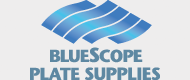 BlueScope Plate Supplies