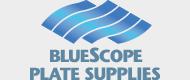 BlueScope Plate Supplies